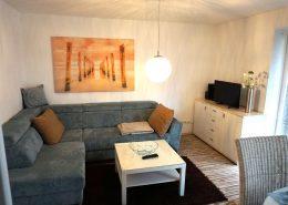 Ferienwohnung und Monteurzimmer in Bremerhaven+